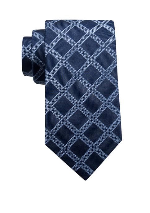 Crown & Ivy™ Grover Grid Tie