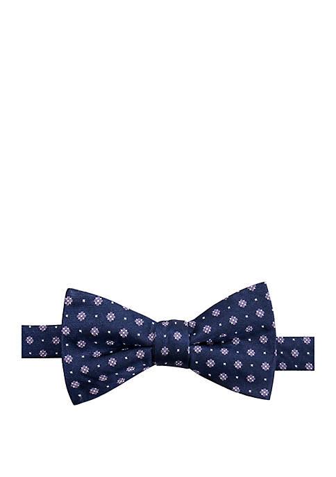 Bexley Neat Bow Tie