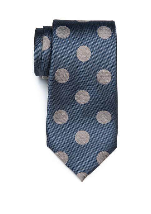 Everdeen Dot Tie