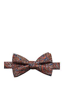 Saddlebred® Necktie