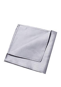 Neville Pocket Square