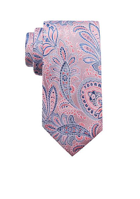Chris Paisley Tie