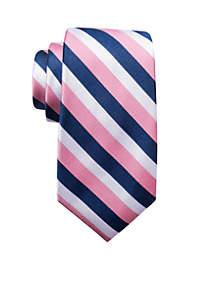 Kelly Stripe Tie