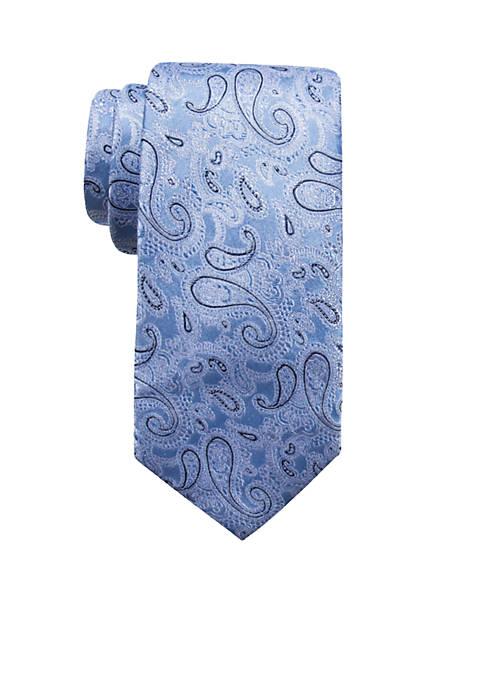 Kylie Paisley Tie