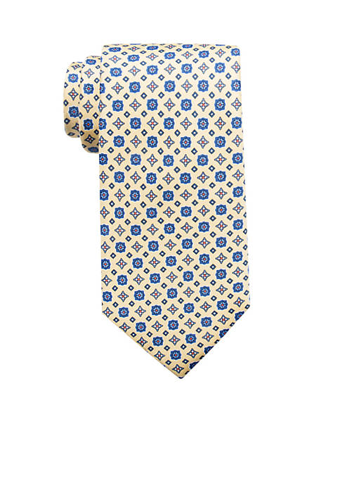 Saddlebred® Marion Neat Tie