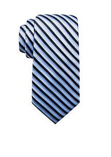 Tinton Stripe Tie