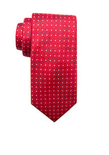 Tyler Dot Neck Tie