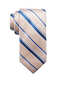 Roger Stripe Tie