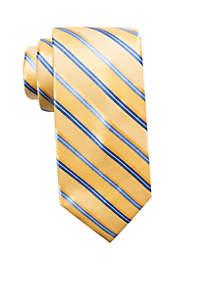 Andrew Stripe Tie