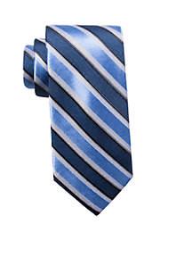 Austin Stripe Tie