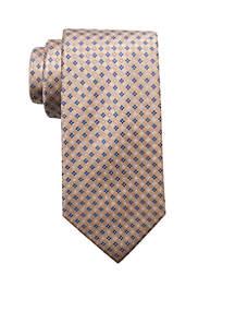 Saddlebred® Adam Neat Tie