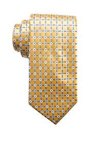 Allen Neat Tie