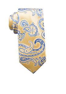 Aiden Paisley Tie