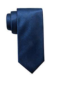 Bailey Solid Necktie