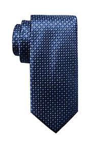 Blaise Connected Neat Necktie