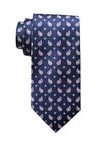 Hasant Neck Tie