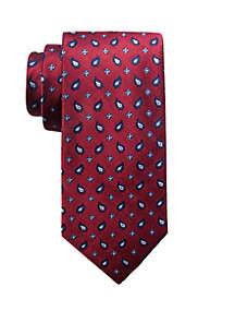 Saddlebred® Hasant Neck Tie