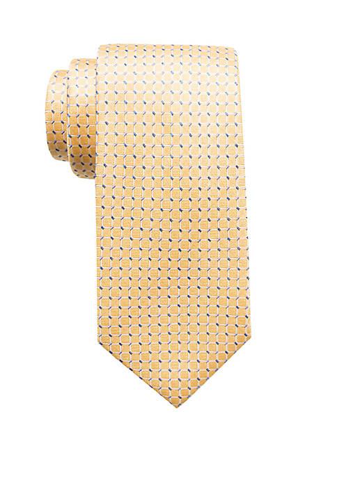 Hewitt Neat Tie