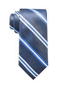 Fletcher Stripe Tie