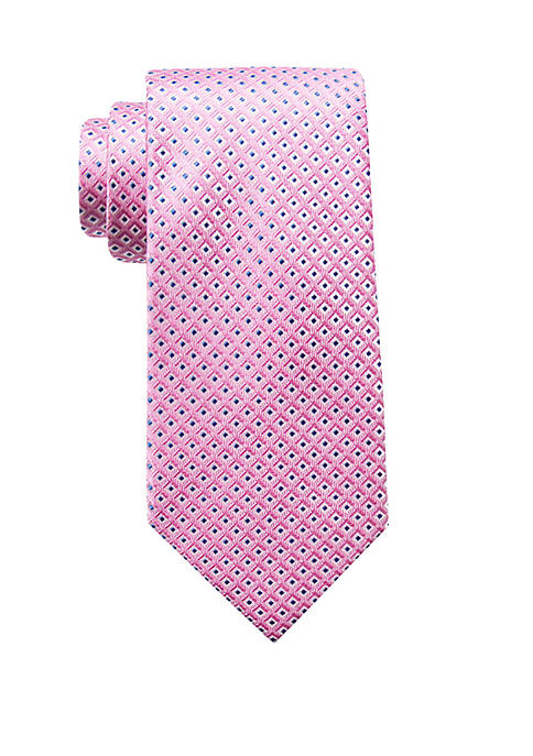 Fallon Neat Tie
