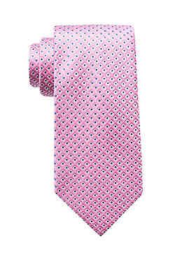 6be34c9aa605 Clearance: Men's Ties & Neckties   belk