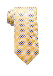 Saddlebred® Fallon Neat Tie