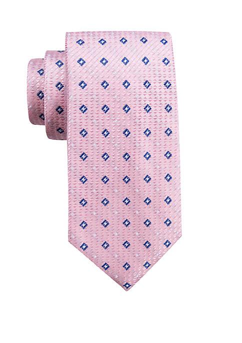 Corbin Neat Tie