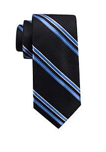 Saddlebred® Clive Stripe Tie