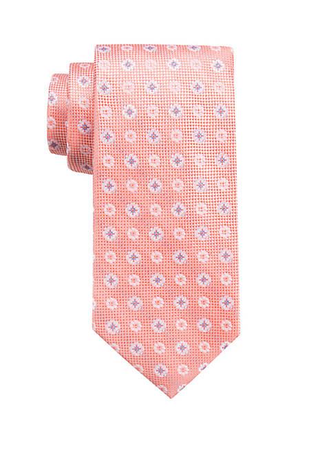 Morris Neat Tie