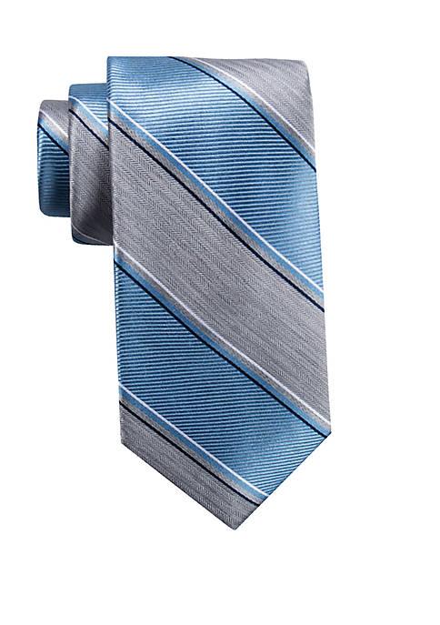 Wexford Stripe Necktie