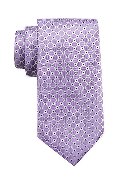 Kinsale Neat Necktie