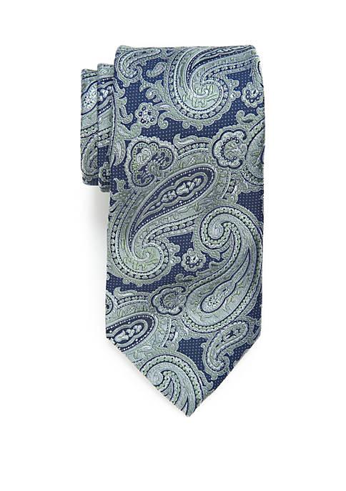 Bello Paisley Tie