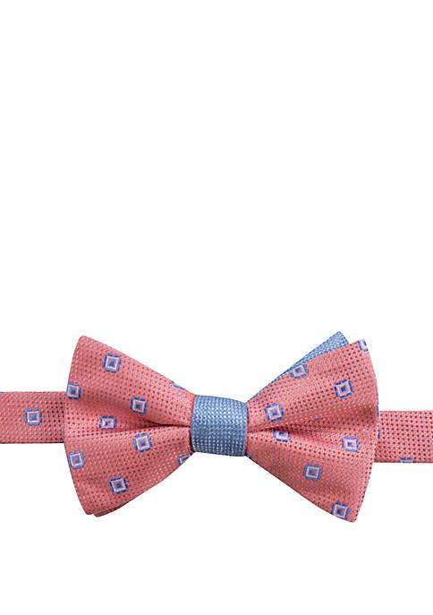 Milo Neat Bow Tie