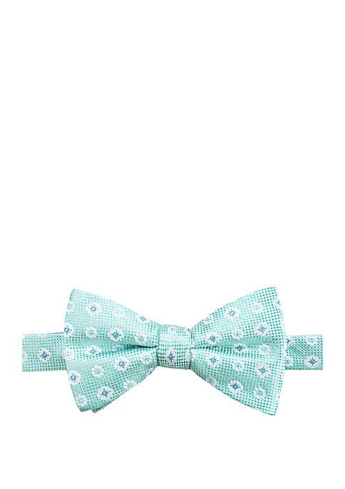 Morris Neat Bow Tie