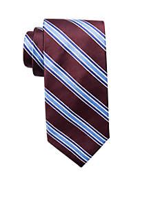 Andre Stripe Tie