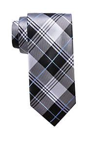 Harlon Plaid Neck Tie