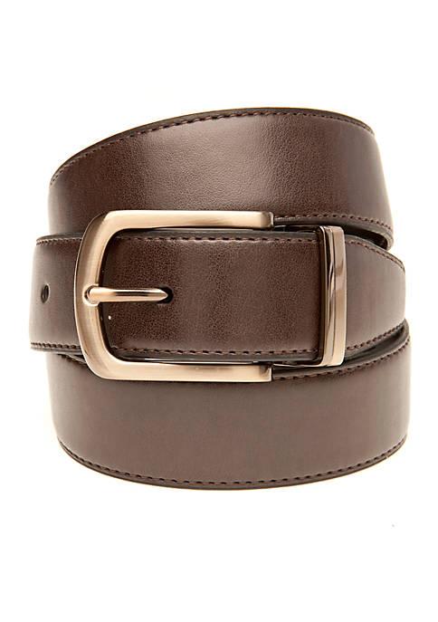 1.25-in. Reversible Belt