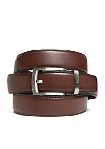Men's Dress Casual Belt