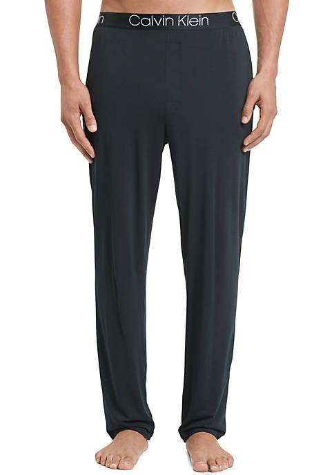Ultra Soft Modal Sleep Pants