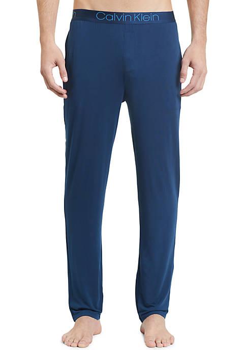 Calvin Klein Ultra Soft Modal Sleep Pants