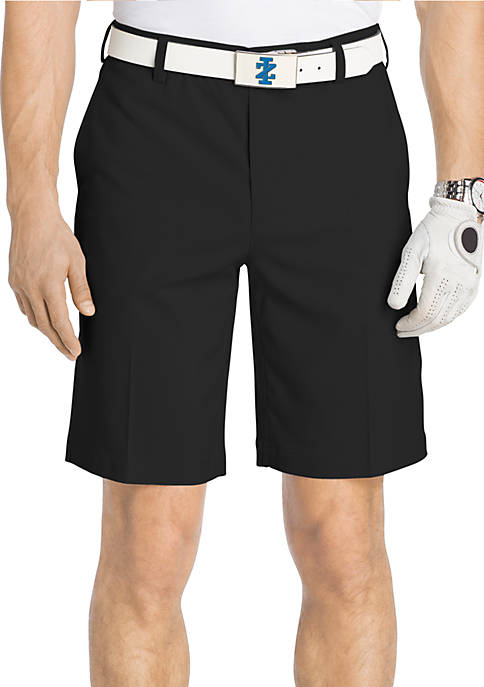 7-in. Micro Fit Flex Point Shorts