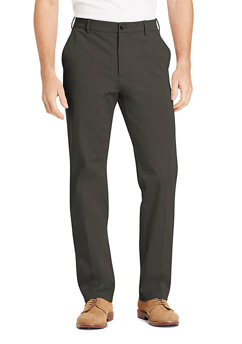 4-Way Stretch Pants