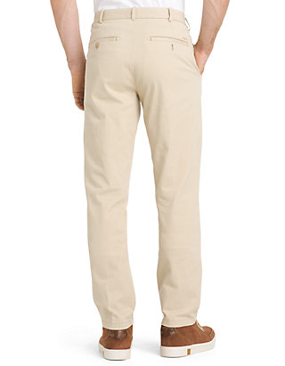 1725671151cd31 IZOD Saltwater Slim Fit Stretch Chino Pants | belk