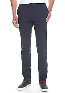 Saltwater Straight Stretch Chino Pants