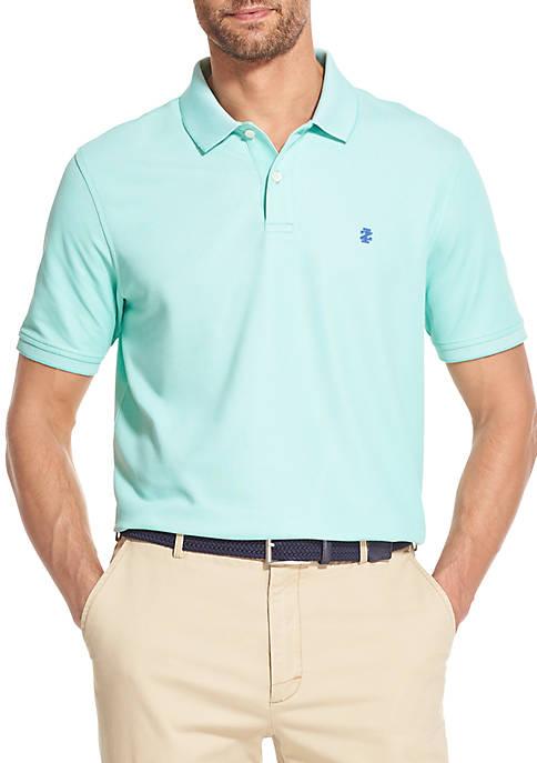 Advantage Performance Slim Polo Shirt