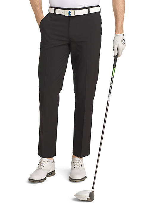 IZOD Golf SwingFlex Pants