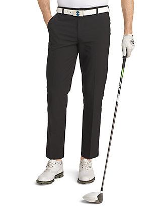 adbc061442b1f3 IZOD Golf SwingFlex Pants