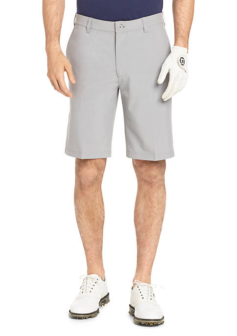 Golf SwingFlex Shorts