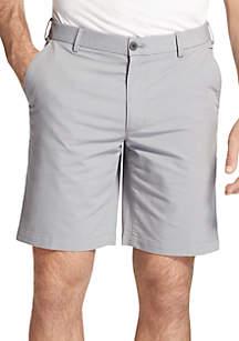 Classic Advantage Shorts