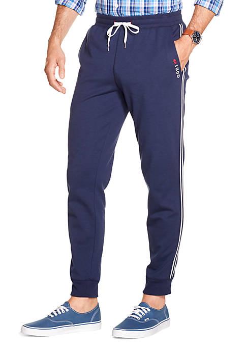 IZOD Mens Advantage Performance Track Pants